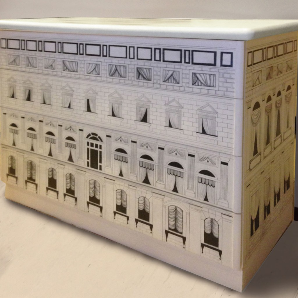 CassettoneBuilding01web-1024x1024