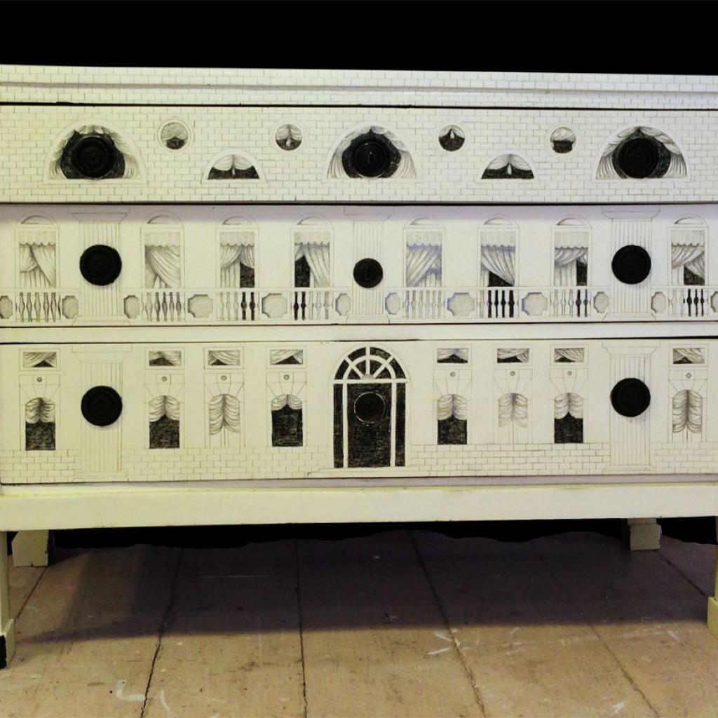 CassettoneColumns01web-1024x1024