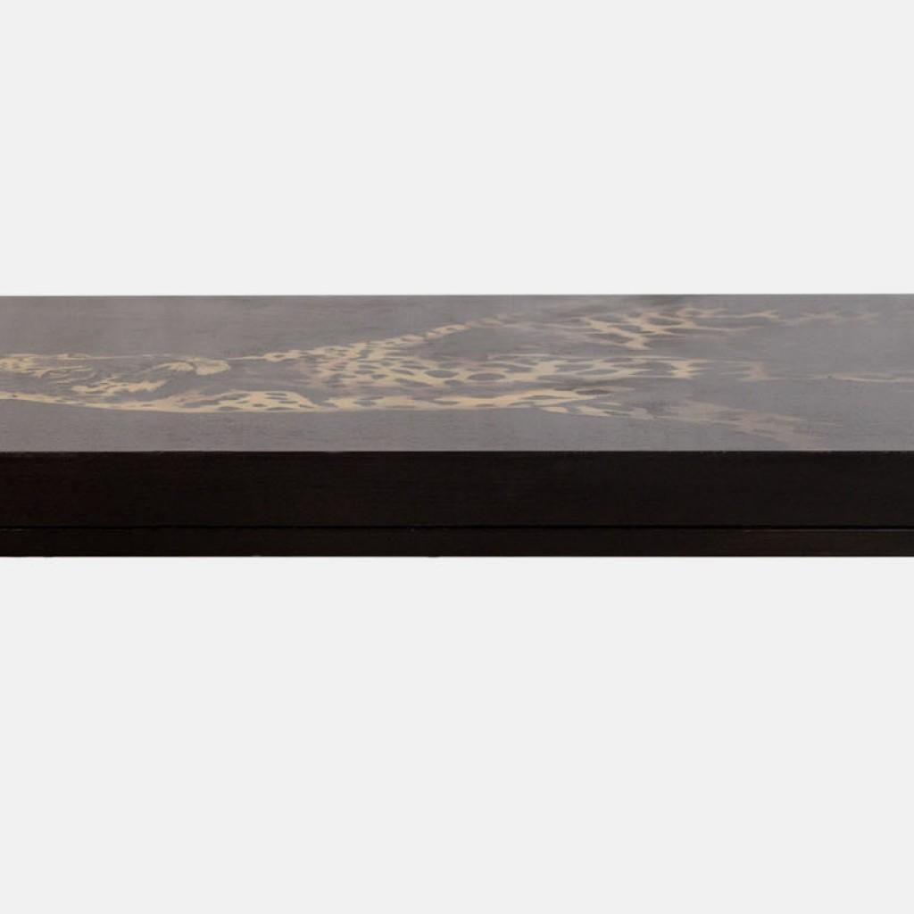 TavolinoRettLeopardo01web-1024x1024