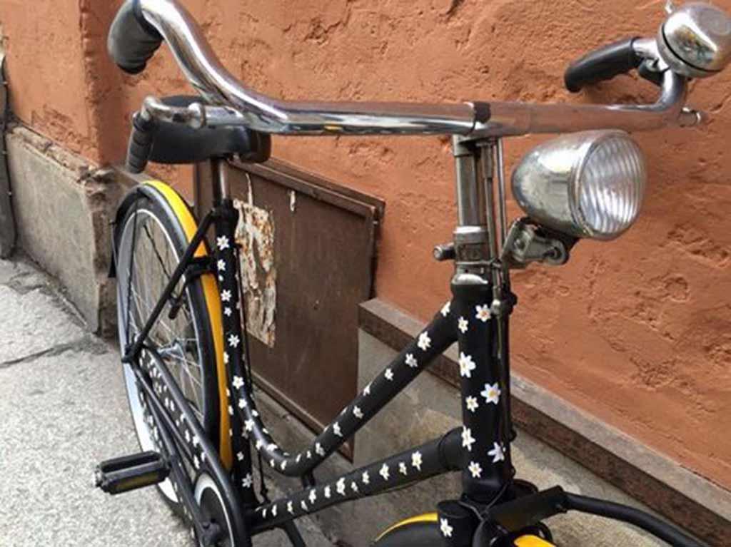 biciclette_3a