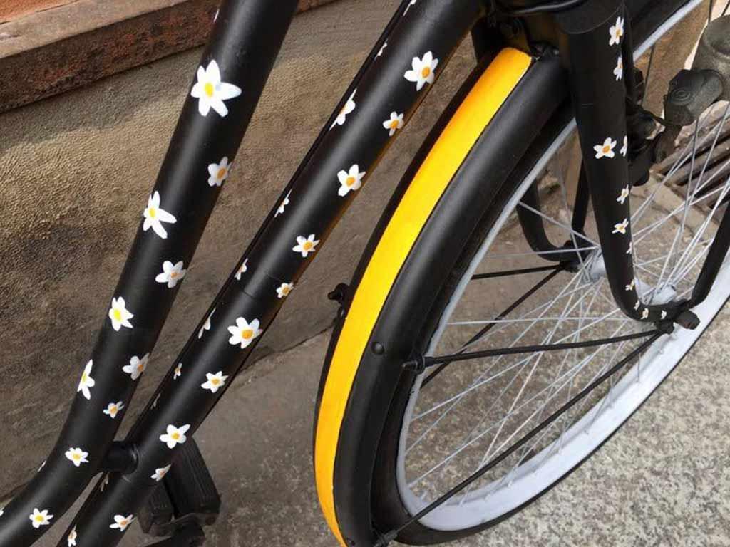 biciclette_3b