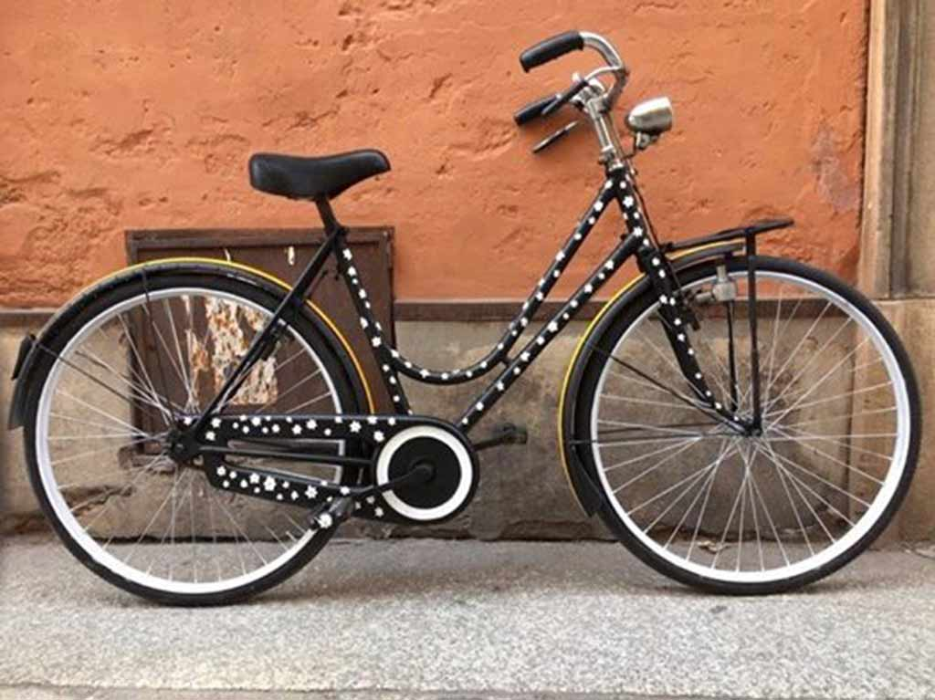 biciclette_3d