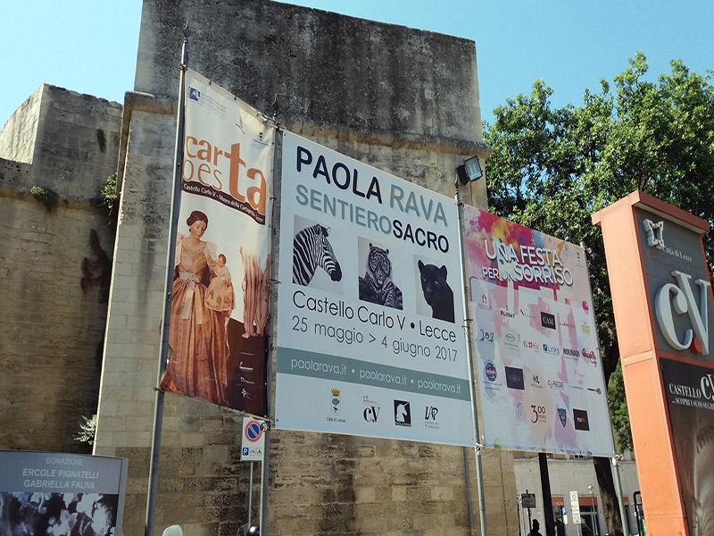 Lecce-Paola-Rava_002