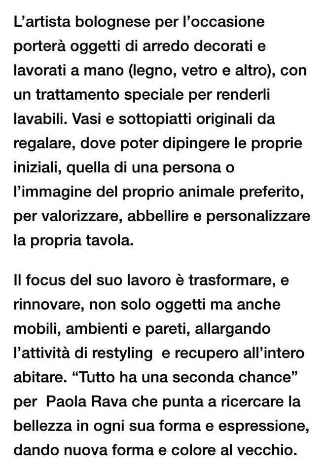 Esposizione-arredi-rivisitati-Paola-Rava-Hotel-Baglioni-Bologna_002