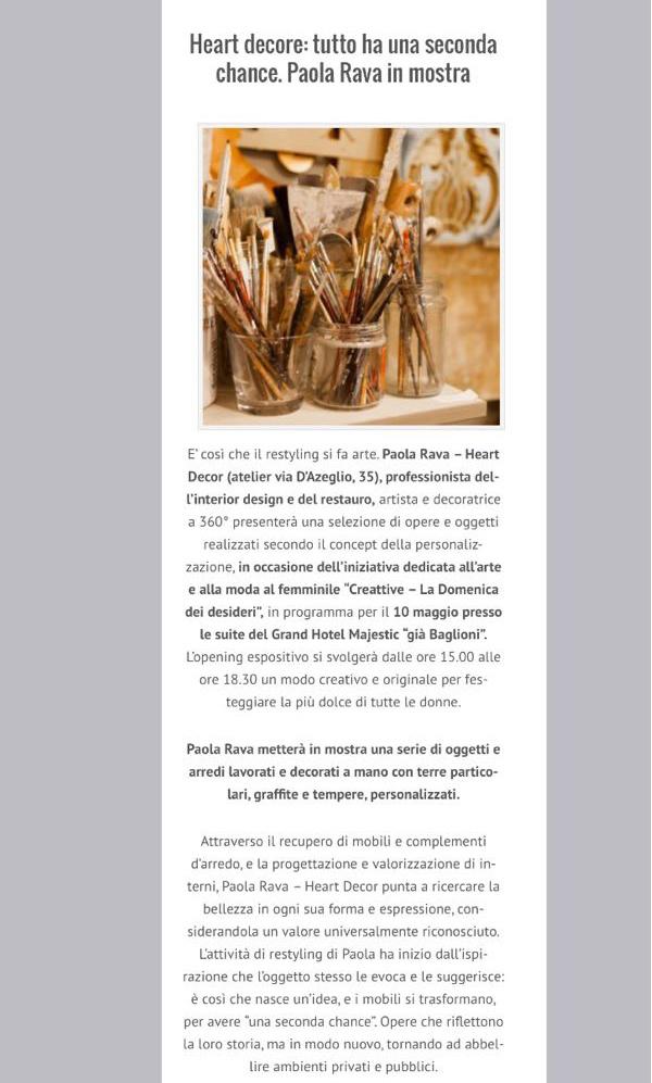 Esposizione-arredi-rivisitati-Paola-Rava-Hotel-Baglioni-Bologna_005