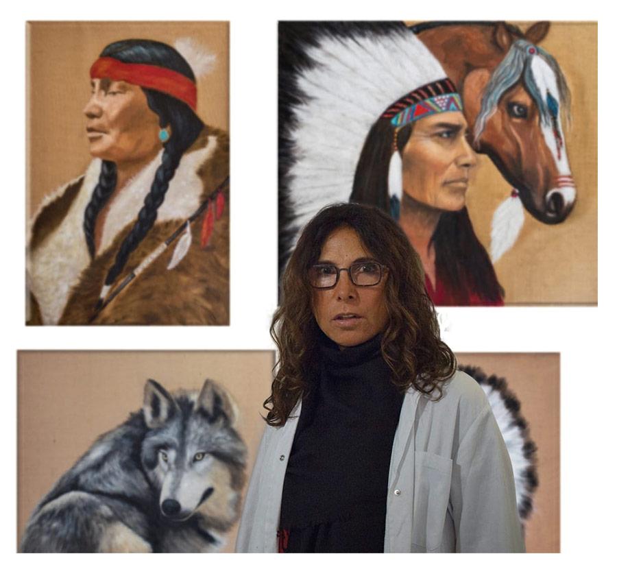 Paola-Rava-Mostra-Apache