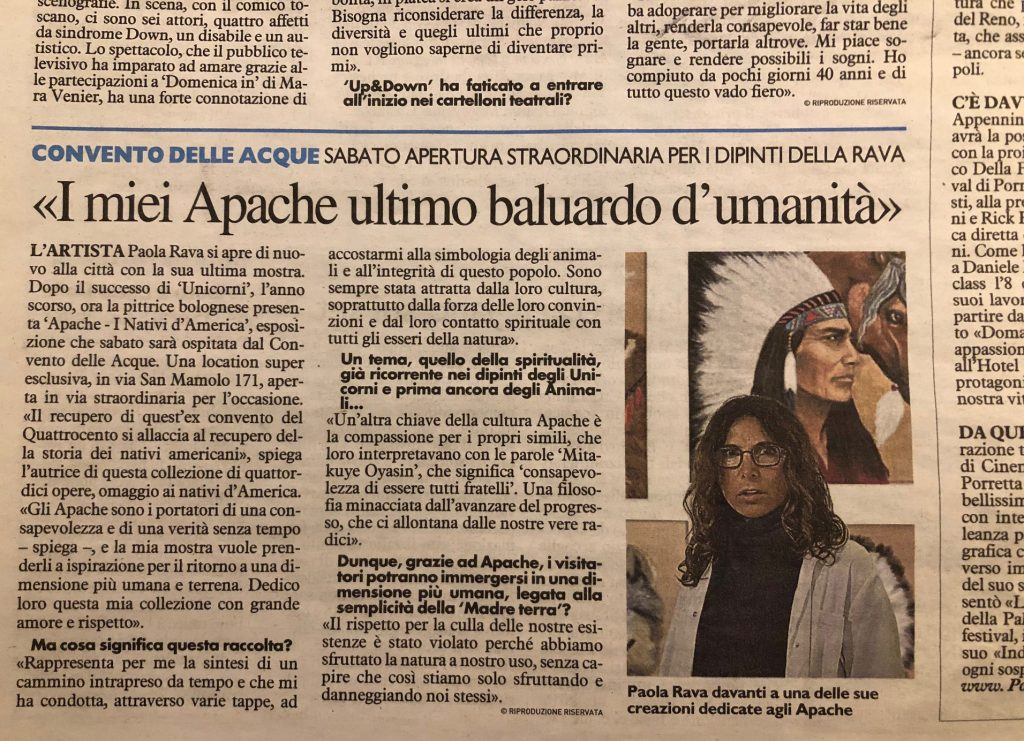 Paola-Rava-Mostra-Apache_3