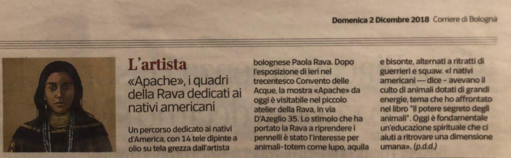 Paola-Rava-Mostra-Apache_4