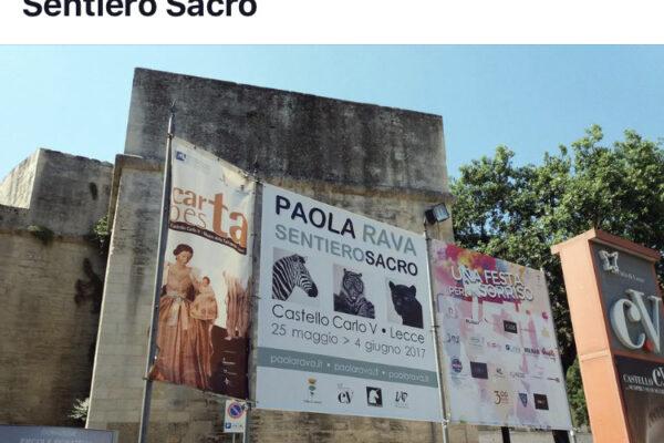 paola_rava_castello_lecce3.JPG