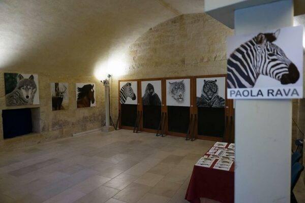paola_rava_castello_lecce4.JPG